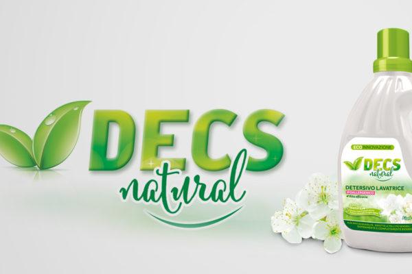 Decs natural