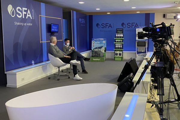 SFA Group